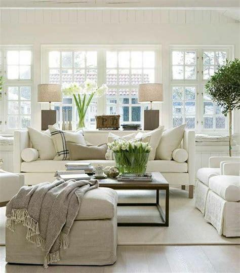 wohnzimmer vintage einrichten gem 252 tliches wohnzimmer einrichten wohnzimmer gestalten