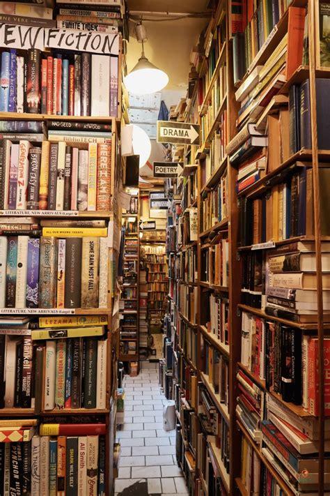 libreria paris 5 librer 237 as curiosas y con encanto en par 237 s orangepassport