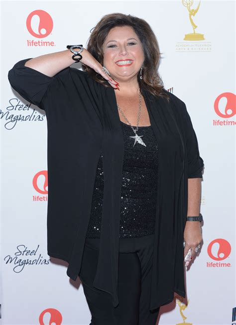 abby lee miller fraud case running away from her problems abby lee miller to leave