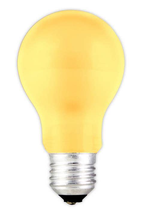 Yellow Led Light Bulbs Led Light Bulb Color E27 1w Blue Yellow Green Orange Myplanetled