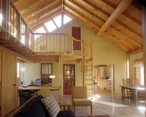 log cabin homes interior studio design gallery