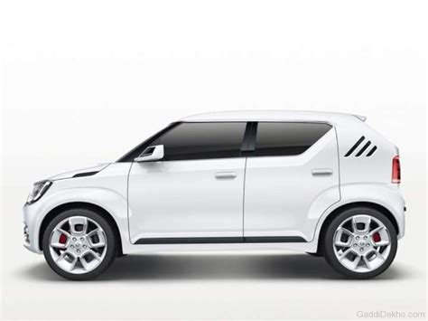 White Suzuki Maruti Suzuki Car Pictures Images Gaddidekho