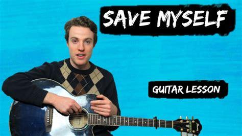 ed sheeran save myself legendado chords chordify ed sheeran save myself how to play save myself for