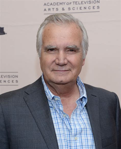 john mccook pictures photos images zimbio john mccook pictures daytime emmy nominees cocktail