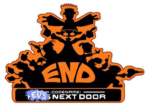 Codename Next Door by Codename Ed S Next Door By Skyfallerart On Deviantart