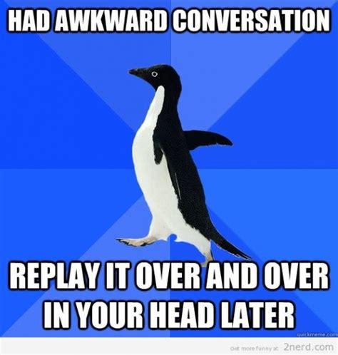 Memes For Conversation - memes 2 nerd 76 2 nerd page 76