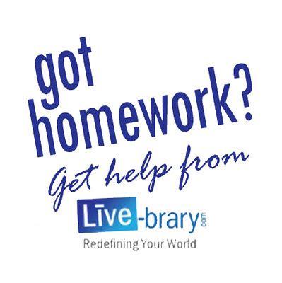 Homework Help Algebra 3 by Algebra1 Homework Help