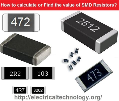smd resistor code 511 smd resistor code 511 28 images how to choose the right resistor eagle resistor smd 1206