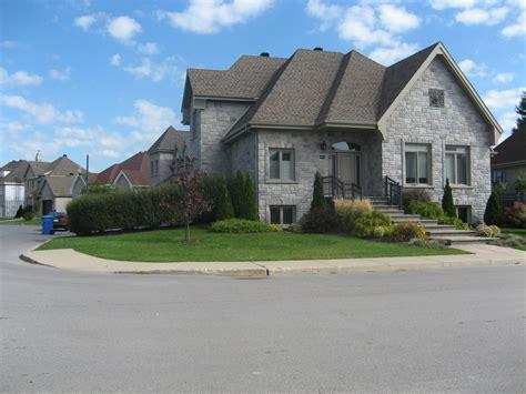amenagement maison amenagement maison meilleures images d inspiration pour votre design de maison