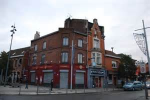 local commercial rue postes lille mitula immobilier
