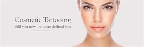 cosmetic tattooing amanda mcgregor cosmetic tattooing melbourne