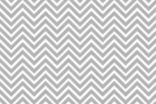 Sticker Wall Paper grey chevron wallpaper wallpapersafari