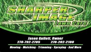 lawn care business cards templates free lawn care business card templates free printable