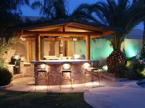 backyard kitchen designs best backyard kitchen designs and photos