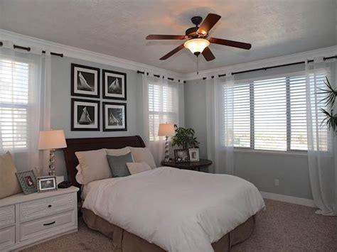 calming bedroom ideas calming bedroom bedroom decor ideas pinterest