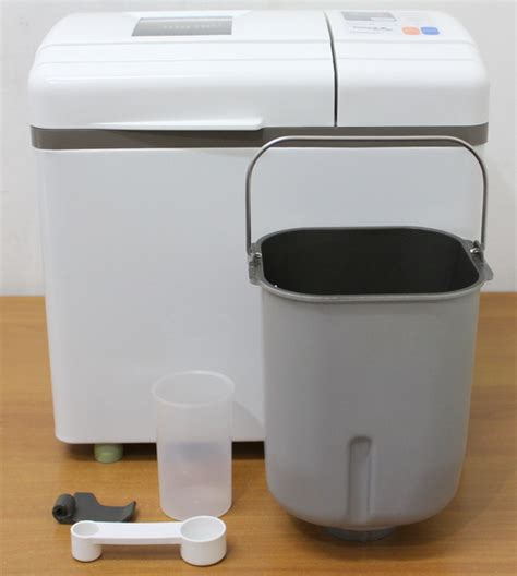 Oxone Bread Maker oxone bread maker ox 1200 promo dapur supplier