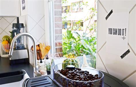 ikea küche aufbauen lassen erfahrung ikea kche aufbauen lassen kosten ikea kche aufbauen