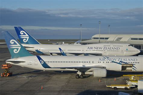 air cabin crew requirements air new zealand cabin crew requirements cabin crew