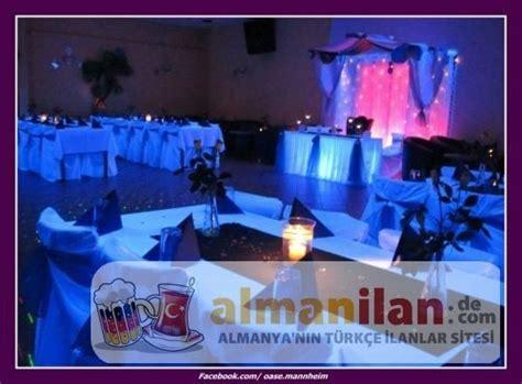 mannheim devren satilik restaurant almanilancom