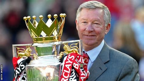 manchester united sir alex ferguson sport sir alex ferguson to retire as manchester
