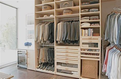 Design A Closet by Master Closet Design Ideas For An Organized Closet