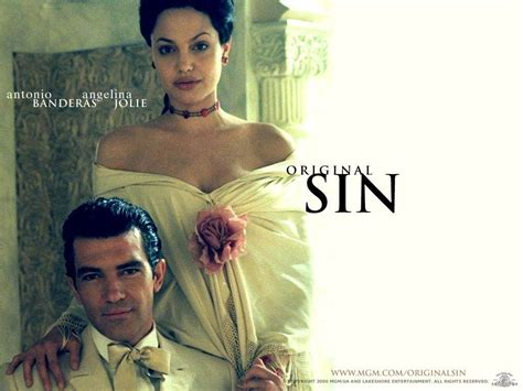 film the original sin original sin