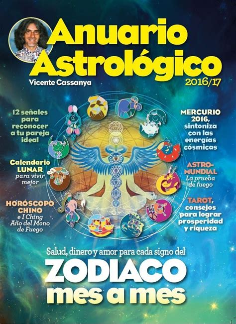 previsoes para 2016 de jonathan cainer cancer signos astral 2016 new style for 2016 2017
