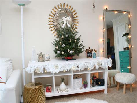 apartment tour holiday d 233 cor