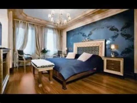 victorian bedroom ideas victorian bedroom decorating ideas youtube
