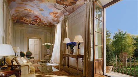 seasons hotel firenze florence tuscany