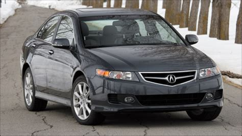 small engine maintenance and repair 2008 acura tsx interior lighting 2008 acura tsx navi review