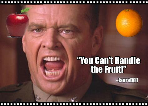 film quotes about food 10 movie quotes tastier than their originals eat24 blog