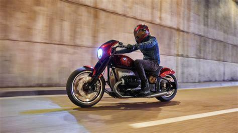 concept  bmw motorrad tuerkiye