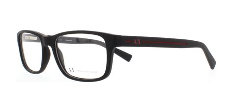 designer frames outlet armani exchange ax3021