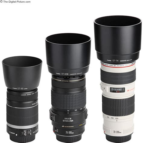 Lensa Canon 55 250mm Is Usm canon ef 70 300mm f 4 5 6 is usm lens review