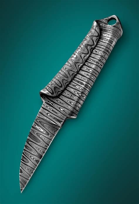 feather pattern chef s knife 40 best blade inspiration images on pinterest handmade