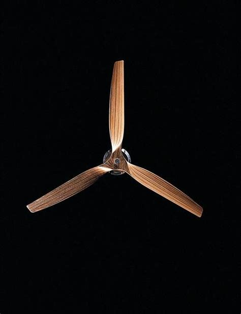 boffi ceiling fan 438 best ideas about acess 243 rios dec on indigo
