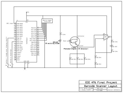 integrated circuit for dummies integrated circuit for dummies 28 images chapter 11 innovating with integrated circuits