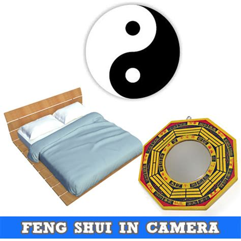feng shui specchio letto da letto feng shui specchio da letto feng