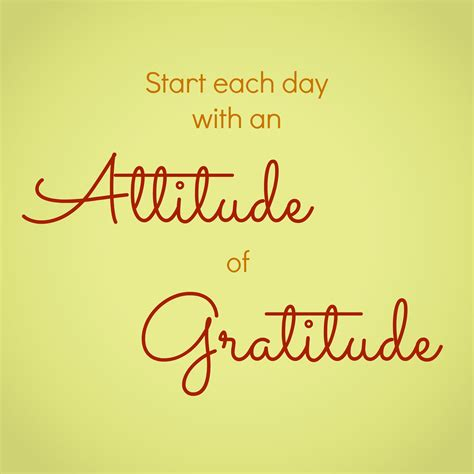 Decorate Your Home On A Budget an attitude of gratitude money savvy living