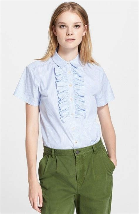 Hot weather women's clothing