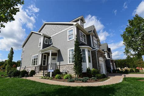 houses for sale old bridge nj homes for sale in old bridge nj townhomes and apartments for rent and sale