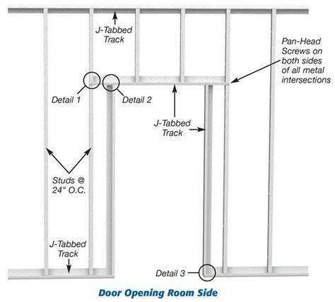 Interior Door Construction Details Interior Door Construction Details Best Accessories Home 2017