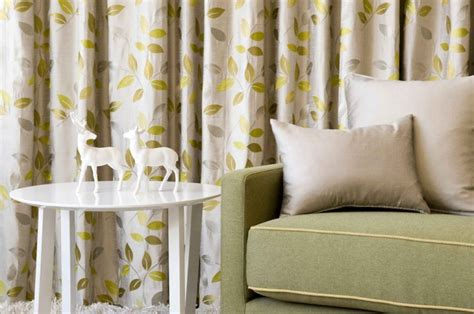 curtains tweed heads curtains sunshine coast tweed heads gold coast