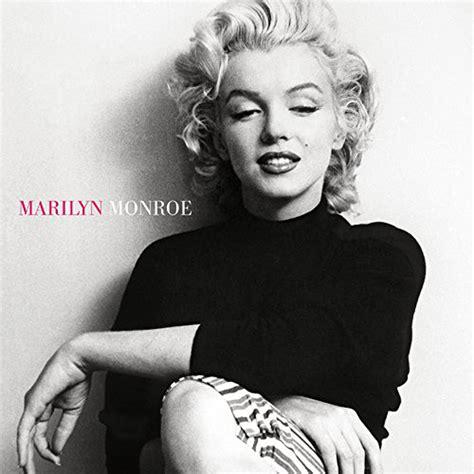 marilyn monroe vinyl marilyn monroe best of vinyl record
