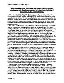 Schulich Mba Essay Questions schulich mba essay questions 2013 andreixuereb
