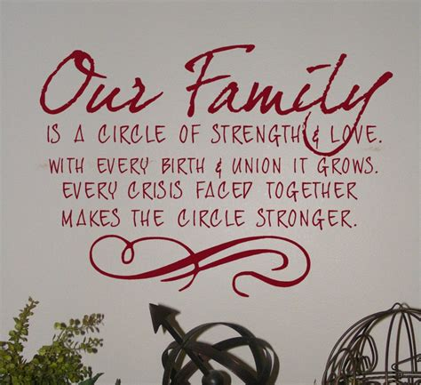quotes for family quotes family quotes