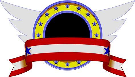 Logo By Logo sonic title logo by jeatz axl on deviantart