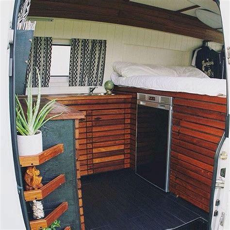 interior layout ideas interior design ideas for cer van no 32 interior