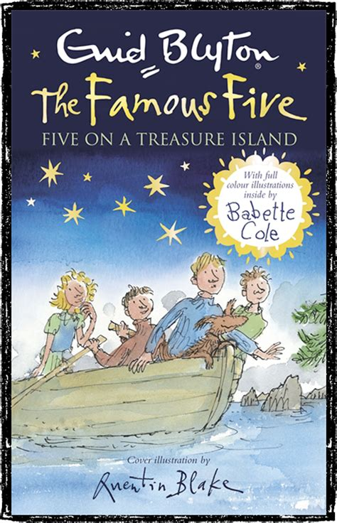 island world book day 1444937170 the famous five five on a treasure island world book day